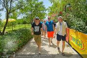 XJam VIP Tag 2 - XJam Resort Belek - Fr 27.06.2014 - 26