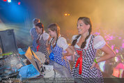 XJam VIP Tag 2 - XJam Resort Belek - Fr 27.06.2014 - 260