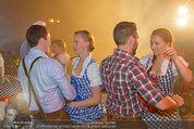 XJam VIP Tag 2 - XJam Resort Belek - Fr 27.06.2014 - 262