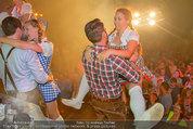 XJam VIP Tag 2 - XJam Resort Belek - Fr 27.06.2014 - 263