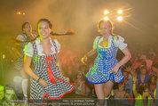XJam VIP Tag 2 - XJam Resort Belek - Fr 27.06.2014 - 264