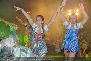 XJam VIP Tag 2 - XJam Resort Belek - Fr 27.06.2014 - 265