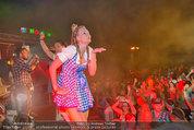 XJam VIP Tag 2 - XJam Resort Belek - Fr 27.06.2014 - 267