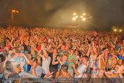 XJam VIP Tag 2 - XJam Resort Belek - Fr 27.06.2014 - Party, Stimmung, Feiern268