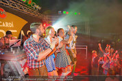 XJam VIP Tag 2 - XJam Resort Belek - Fr 27.06.2014 - 270