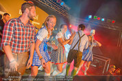 XJam VIP Tag 2 - XJam Resort Belek - Fr 27.06.2014 - 271