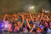 XJam VIP Tag 2 - XJam Resort Belek - Fr 27.06.2014 - Party, Stimmung, Feiern272