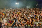 XJam VIP Tag 2 - XJam Resort Belek - Fr 27.06.2014 - Party, Stimmung, Feiern273