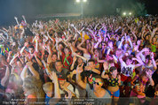 XJam VIP Tag 2 - XJam Resort Belek - Fr 27.06.2014 - Party, Stimmung, Feiern275