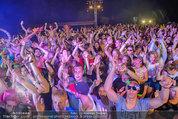 XJam VIP Tag 2 - XJam Resort Belek - Fr 27.06.2014 - Party, Stimmung, Feiern276