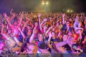XJam VIP Tag 2 - XJam Resort Belek - Fr 27.06.2014 - Party, Stimmung, Feiern277