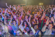 XJam VIP Tag 2 - XJam Resort Belek - Fr 27.06.2014 - Party, Stimmung, Feiern278
