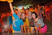 XJam VIP Tag 2 - XJam Resort Belek - Fr 27.06.2014 - 279