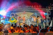 XJam VIP Tag 2 - XJam Resort Belek - Fr 27.06.2014 - 280