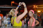 XJam VIP Tag 2 - XJam Resort Belek - Fr 27.06.2014 - 281