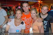 XJam VIP Tag 2 - XJam Resort Belek - Fr 27.06.2014 - 283