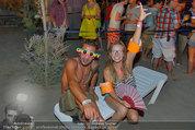 XJam VIP Tag 2 - XJam Resort Belek - Fr 27.06.2014 - 287
