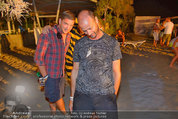 XJam VIP Tag 2 - XJam Resort Belek - Fr 27.06.2014 - 288