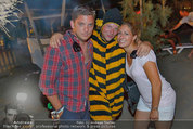 XJam VIP Tag 2 - XJam Resort Belek - Fr 27.06.2014 - 289