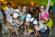 XJam VIP Tag 2 - XJam Resort Belek - Fr 27.06.2014 - 290