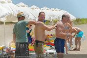 XJam VIP Tag 2 - XJam Resort Belek - Fr 27.06.2014 - 3