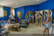 XJam VIP Tag 2 - XJam Resort Belek - Fr 27.06.2014 - 30