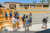 XJam VIP Tag 2 - XJam Resort Belek - Fr 27.06.2014 - 33