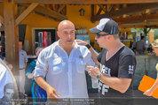 XJam VIP Tag 2 - XJam Resort Belek - Fr 27.06.2014 - 36