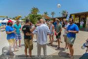 XJam VIP Tag 2 - XJam Resort Belek - Fr 27.06.2014 - 37