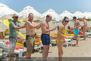 XJam VIP Tag 2 - XJam Resort Belek - Fr 27.06.2014 - 4