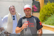 XJam VIP Tag 2 - XJam Resort Belek - Fr 27.06.2014 - 41