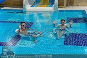 XJam VIP Tag 2 - XJam Resort Belek - Fr 27.06.2014 - 42