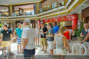 XJam VIP Tag 2 - XJam Resort Belek - Fr 27.06.2014 - 43
