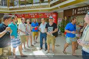 XJam VIP Tag 2 - XJam Resort Belek - Fr 27.06.2014 - 44