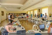 XJam VIP Tag 2 - XJam Resort Belek - Fr 27.06.2014 - 49