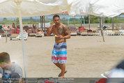 XJam VIP Tag 2 - XJam Resort Belek - Fr 27.06.2014 - Fadi MERZA5