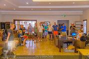 XJam VIP Tag 2 - XJam Resort Belek - Fr 27.06.2014 - 50