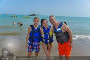 XJam VIP Tag 2 - XJam Resort Belek - Fr 27.06.2014 - 64