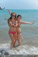 XJam VIP Tag 2 - XJam Resort Belek - Fr 27.06.2014 - 65