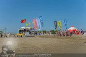 XJam VIP Tag 2 - XJam Resort Belek - Fr 27.06.2014 - 67