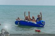 XJam VIP Tag 2 - XJam Resort Belek - Fr 27.06.2014 - 68