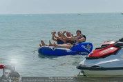 XJam VIP Tag 2 - XJam Resort Belek - Fr 27.06.2014 - 69