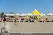 XJam VIP Tag 2 - XJam Resort Belek - Fr 27.06.2014 - 7