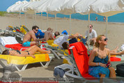XJam VIP Tag 2 - XJam Resort Belek - Fr 27.06.2014 - 73