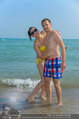 XJam VIP Tag 2 - XJam Resort Belek - Fr 27.06.2014 - 77