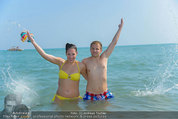 XJam VIP Tag 2 - XJam Resort Belek - Fr 27.06.2014 - 81