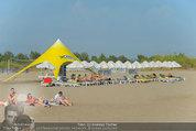 XJam VIP Tag 2 - XJam Resort Belek - Fr 27.06.2014 - 92