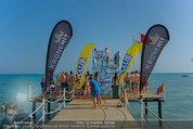XJam VIP Tag 2 - XJam Resort Belek - Fr 27.06.2014 - 95