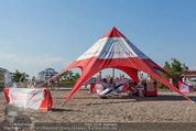 XJam Woche 1 Tag 5 - XJam Resort Belek - Fr 27.06.2014 - X - Jam 20141