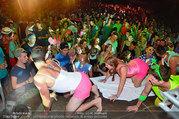 XJam Woche 1 Tag 5 - XJam Resort Belek - Fr 27.06.2014 - 99